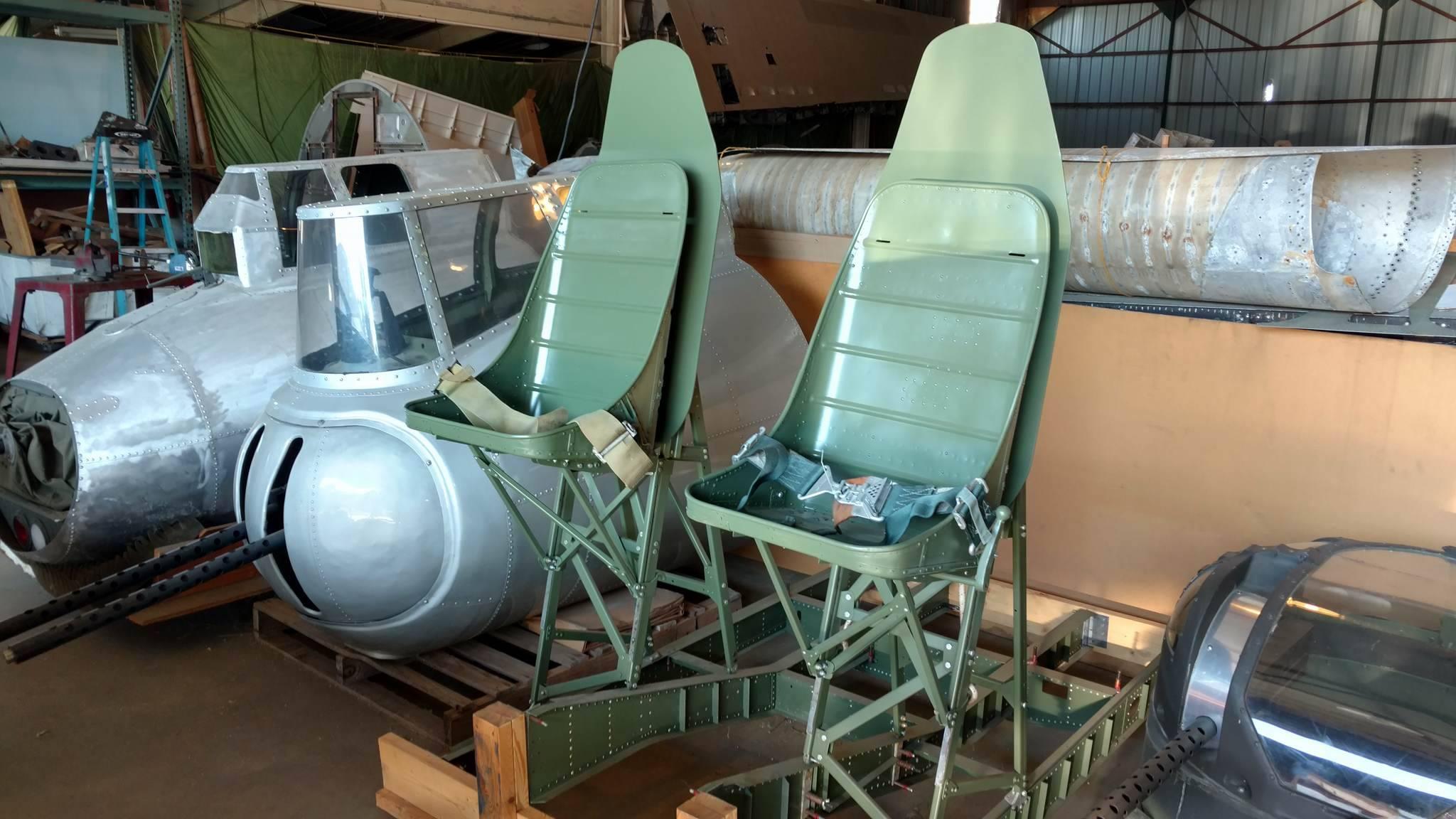 seat-3