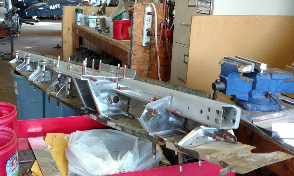 Bomb bay-7