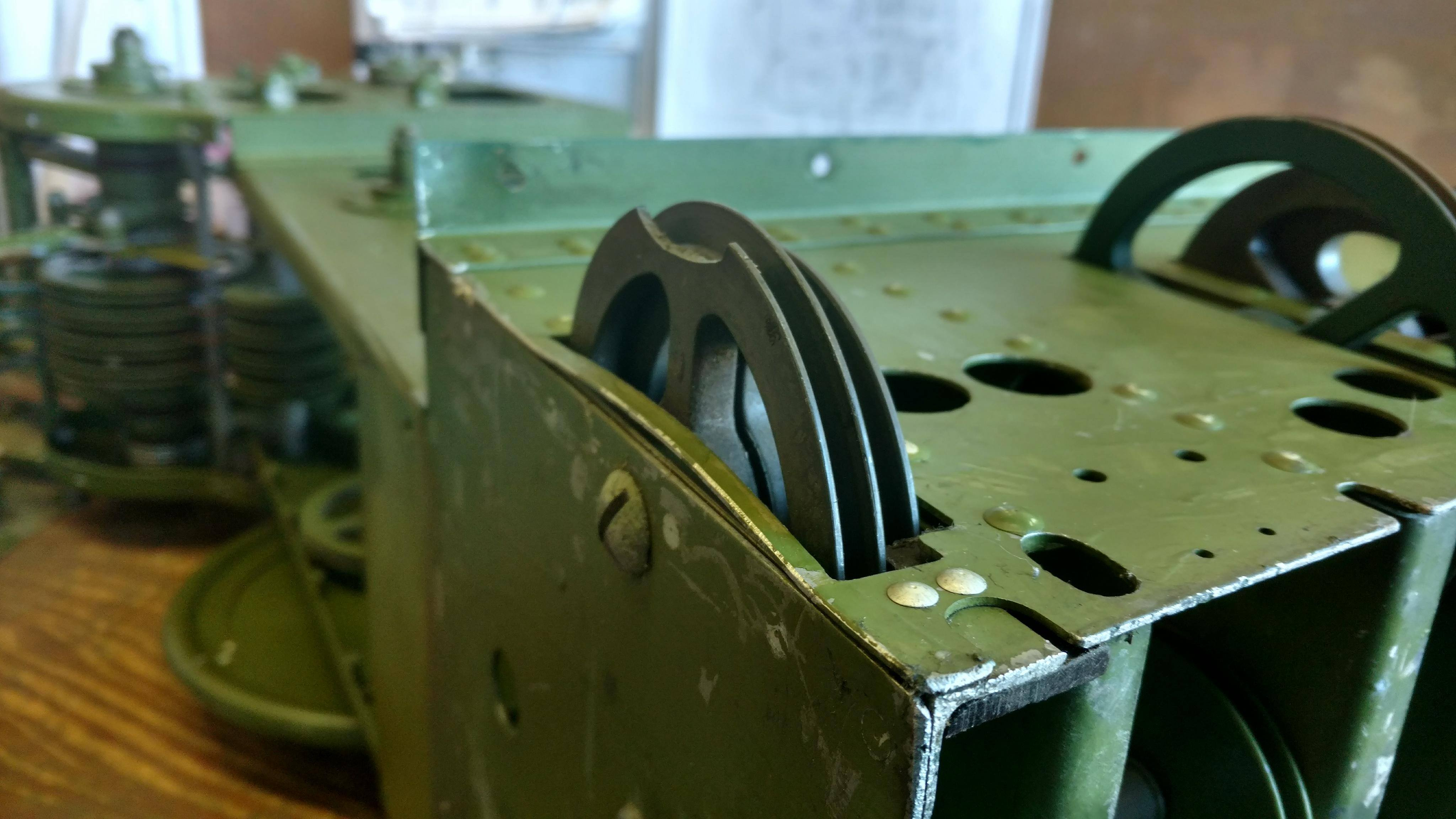THROTTLE-PULLEY-1